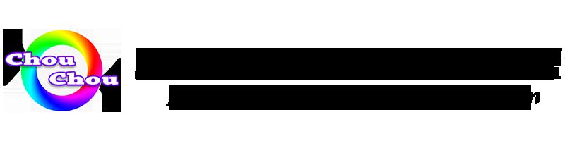 珠取の公式ホームページ